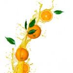 Owoce-45-150x150 Owoce