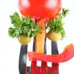 Owoce-46-150x150 Owoce