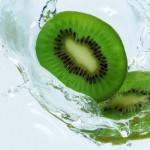 Owoce-5-150x150 Owoce