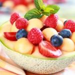 Owoce-57-150x150 Owoce