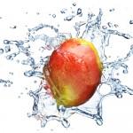 Owoce-58-150x150 Owoce
