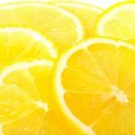Owoce-6-150x150 Owoce