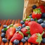 Owoce-7-150x150 Owoce