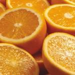 Owoce-8-150x150 Owoce