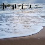 beach_12928807-150x150 Plaża